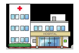 医療連携体制