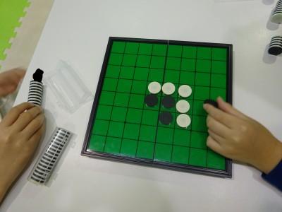 InkedDSC01160 - コピー_LI
